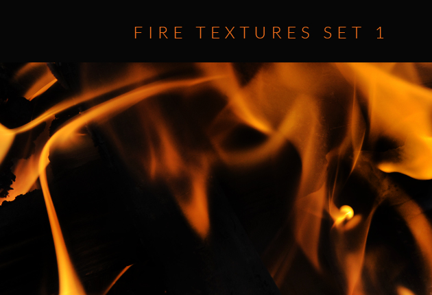 designtnt-textures-fire-small