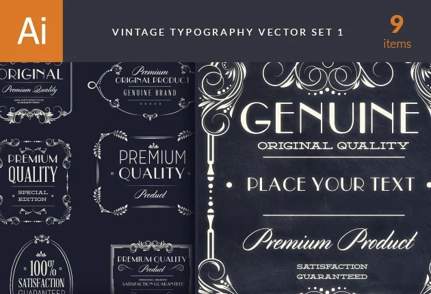 designtnt-vector-vintage-type-1-small