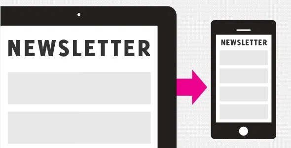 responsive-email-templates