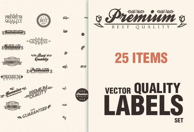design-tnt-premium-quality-satisfaction-guaranteed-labels-small