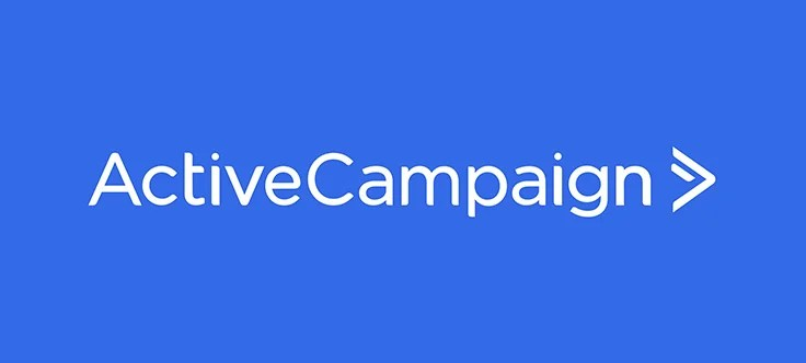 ActiveCampaign - Emailing Service for Marketing