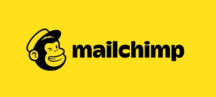 MailChimp - Best Email Marketing Services