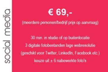 Tariefblok-social-media