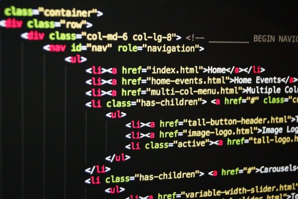 code-coder-coding-computer-270404