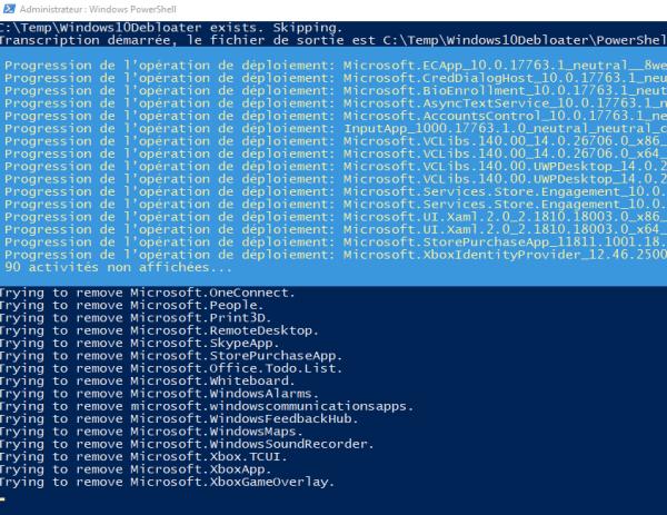 Open source Windows tools   pixelabs