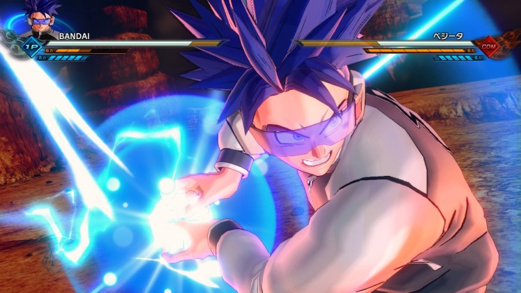 Dragon-Ball-Xenoverse-2_2017_05-22-17_009