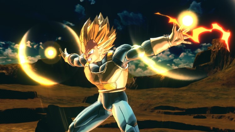 Dragon-Ball-Xenoverse-2_2017_05-22-17_014