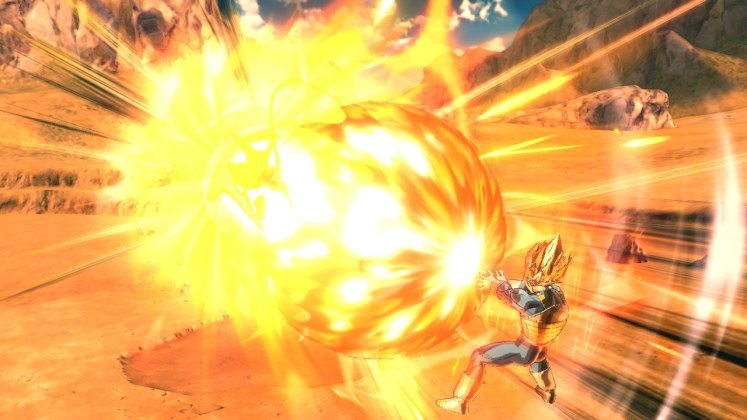Dragon-Ball-Xenoverse-2_2017_05-22-17_015