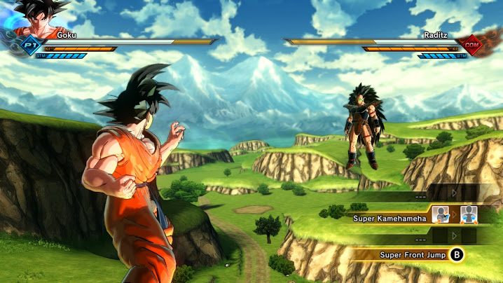 Dragon-Ball-Xenoverse-2_2017_05-22-17_031
