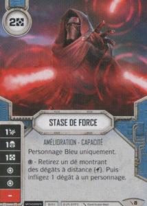 Star Wars Destiny Starter Pack 2 joueurs - 04