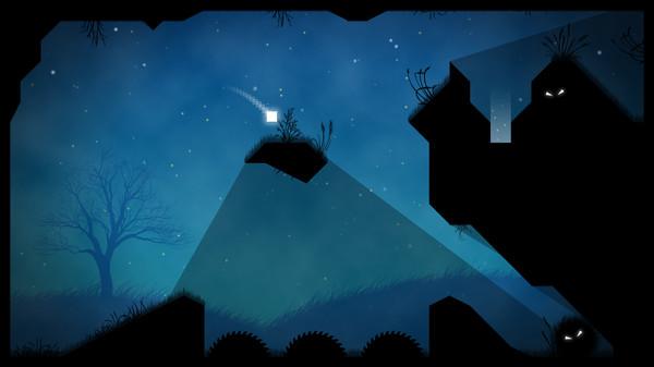 Screenshot 04 - Midnight Deluxe