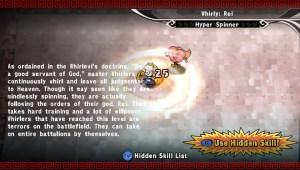 Capture d'écran 15 - Penny-Punching Princess