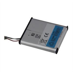 Batterie PS Vita 2000