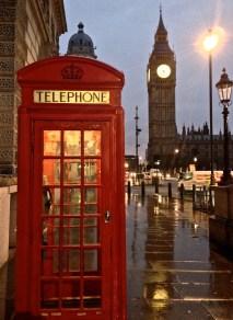 5am London, UK