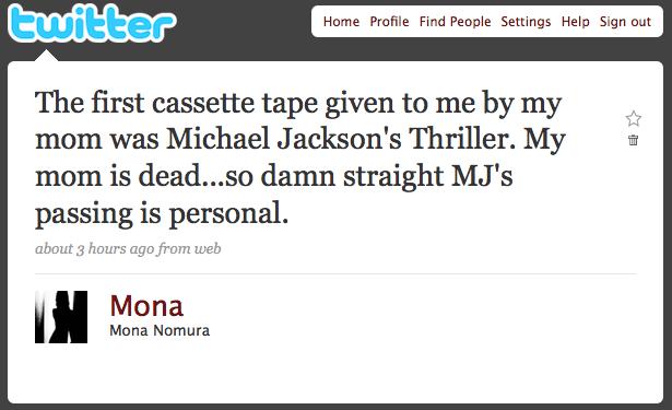 Twitter _ Mona Nomura_ The first cassette tape gi ...