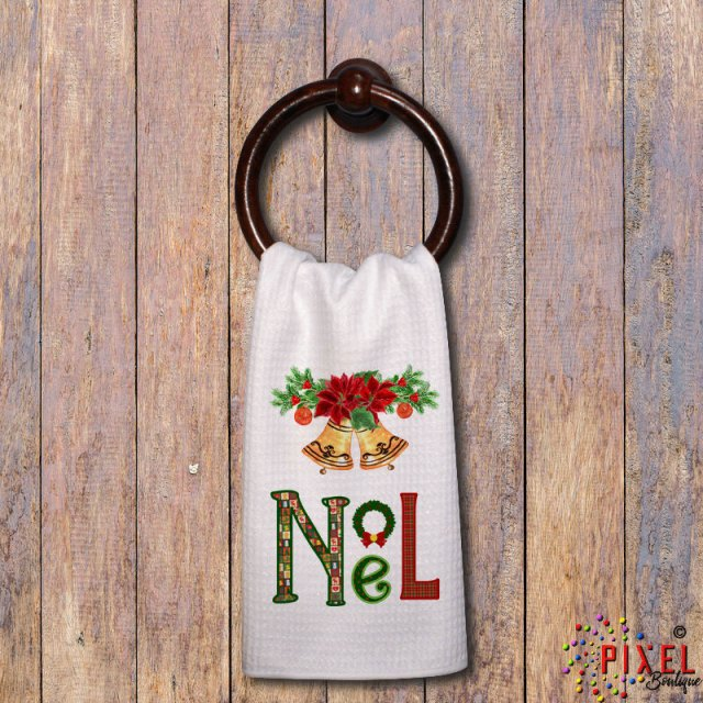 Noel-towel-on-towel-ring