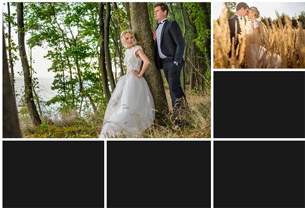 как соединить два фото вместе снимки, которые