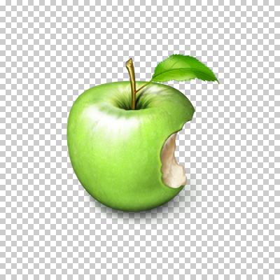 Как сделать прозрачный фон в photoshop Pixelboxru