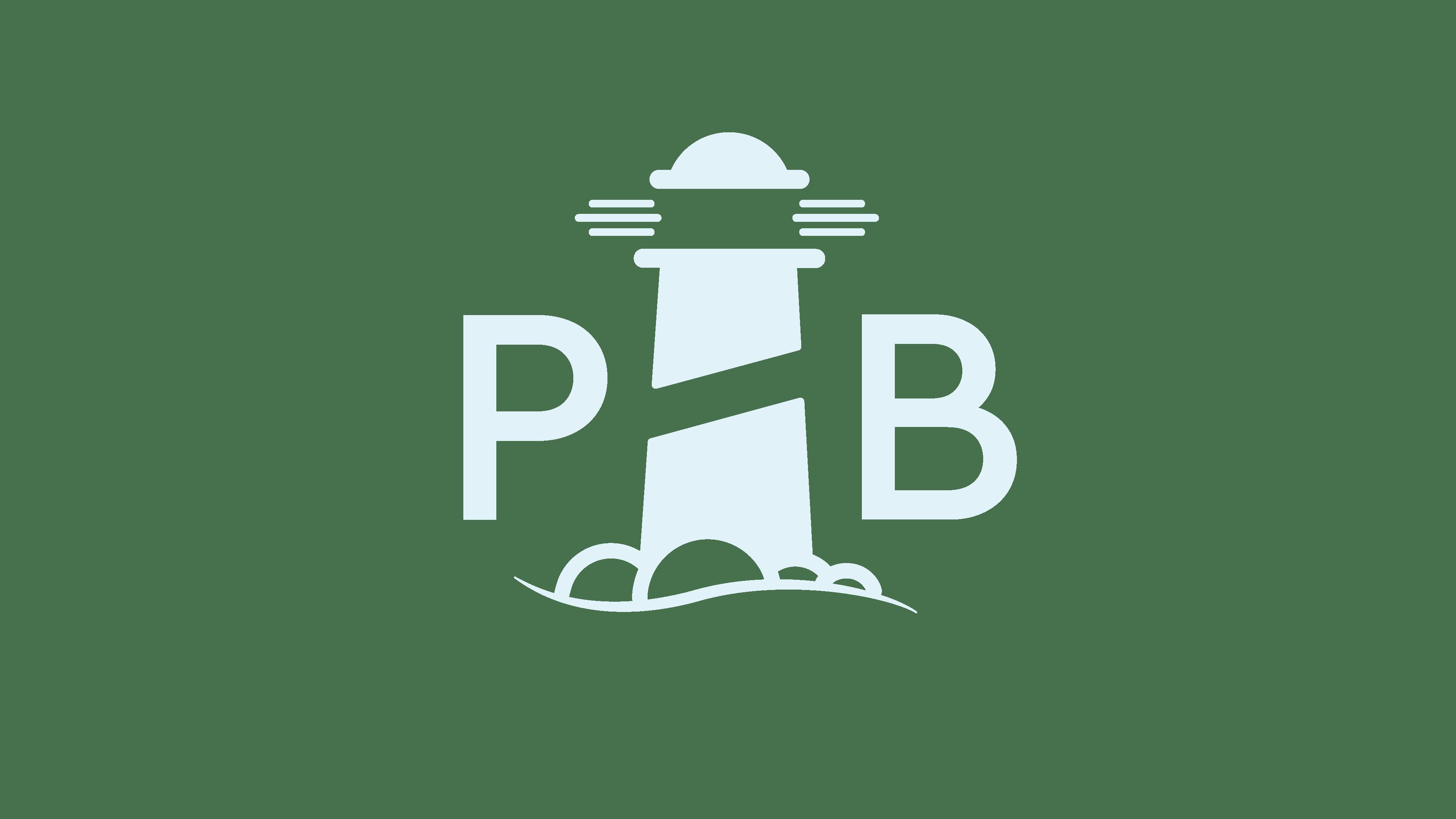 PixelBrouwers – Niels Brouwers