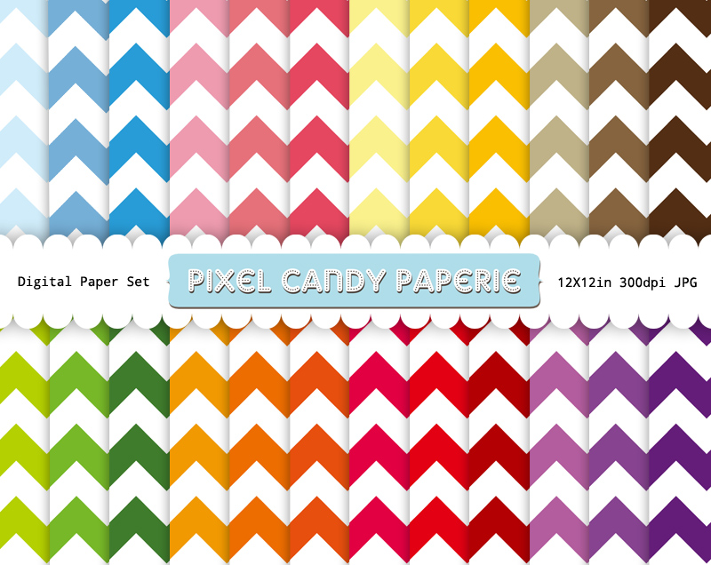 graphic regarding Chevron Printable Paper identify Free of charge High Chevron Printable Electronic Papers Pack 1 Pixel