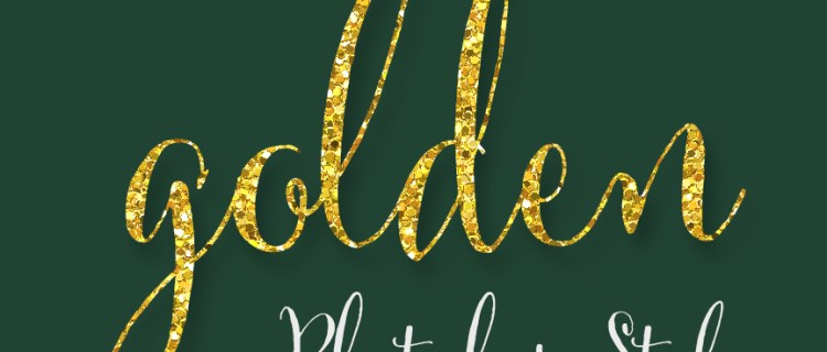 design your own logo, glitter photoshop style, gold photoshop style, sparkle style, sparkle photoshop style, sparkle logo, glitter logos,