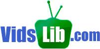 logo de VidsLib.com