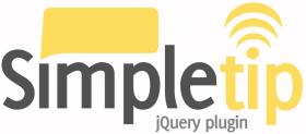 SimpleTip - Logo