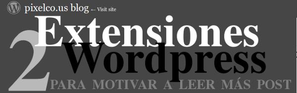 2-extensiones-wordpress