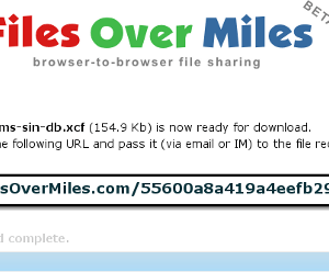 files-over-miles-upload