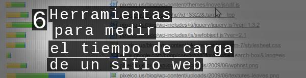 herramientas-para-medir-tiempo-de-cargar-website