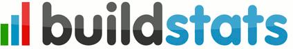 buidstats-logo