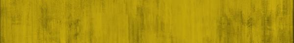free-grunge-textures