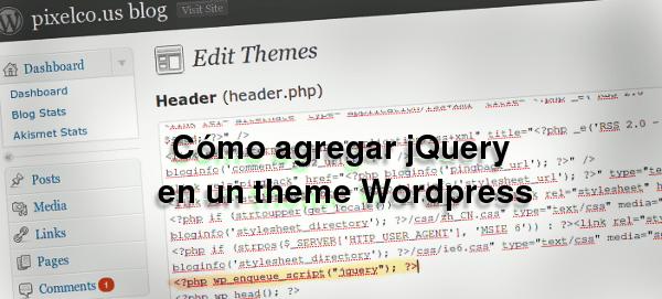jquery-themes-wordpress