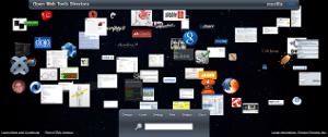 open-web-tools-directory