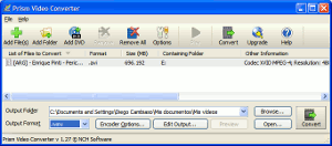 prism-video-converter