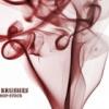 smoke-brushes-1