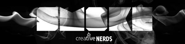 smoke-creative-nerds