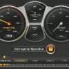 speed-io