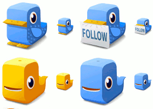 twitter-block-icons