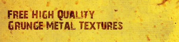 free-grunge-metal-texture