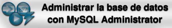 mysql-administrator-tools-logo