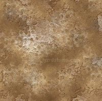 phoshop-texture