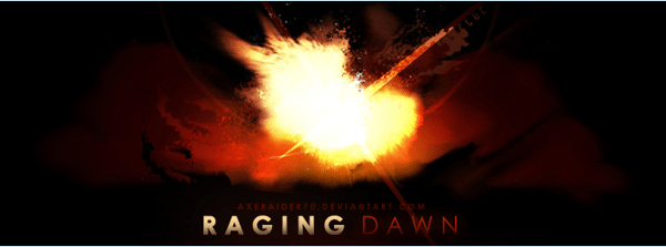raging-down