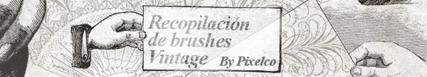 recopilacion-brushes-vintage