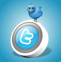 social-twitter-icon