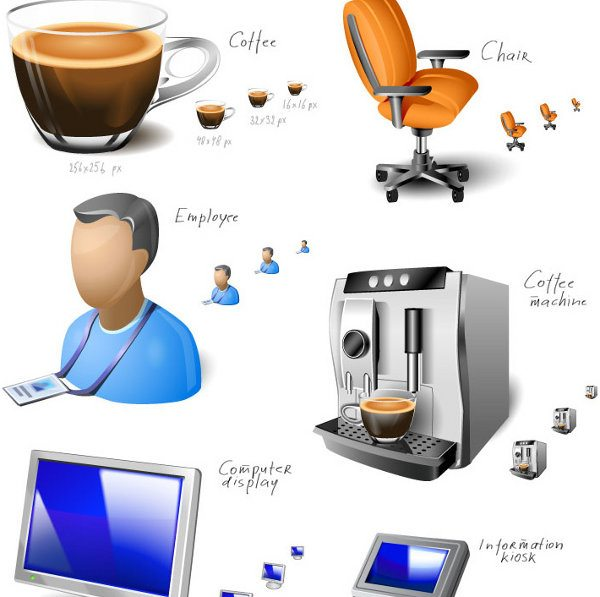 office-space-icons