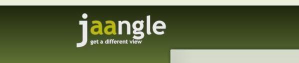 1 Jaangle reproductor multimedia gratis