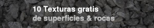 10-texturas-gratis-de-superficies-y-rocas