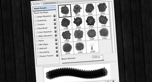 acrilic-brushes-set-1-photoshop