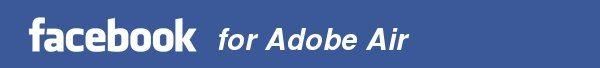 facebook-for-adobe-air